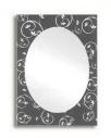 Ayna Diva 55x75